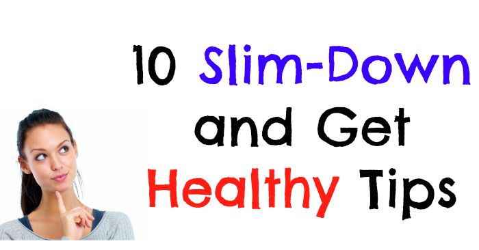 fwfl_blog_10 slim down and get healthy tips