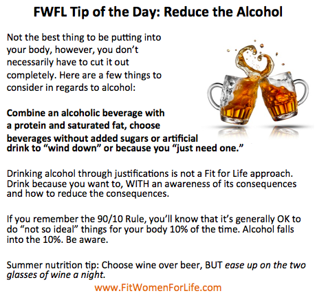 12fwfl_tod_reduce the alcohol