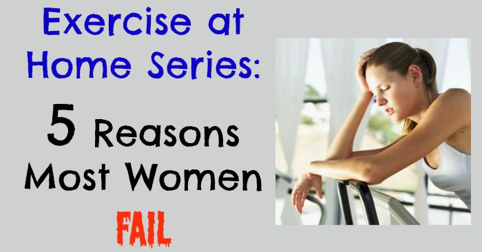 fwfl_blog_5 reasons why most women fail