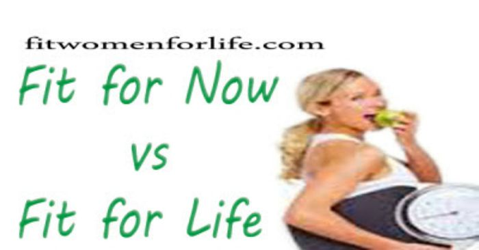 fwfl_blog_fit for now vs fit for life
