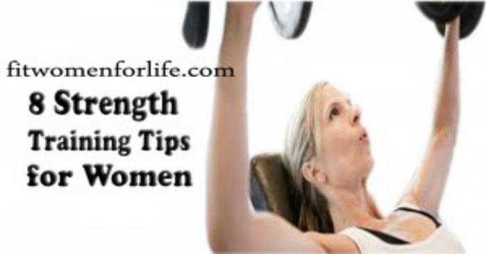 fwfl_blog_8-Strength-Training-Tips-for-Women