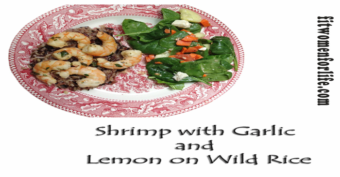 1.fwfl_recipe_Shrimp-with-Garlic-and-Lemon-on-Wild-Rice_1