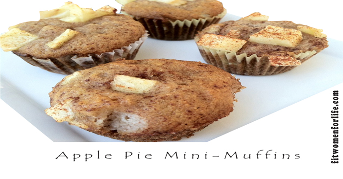 Apple-Pie-Mini-Muffins_700x366