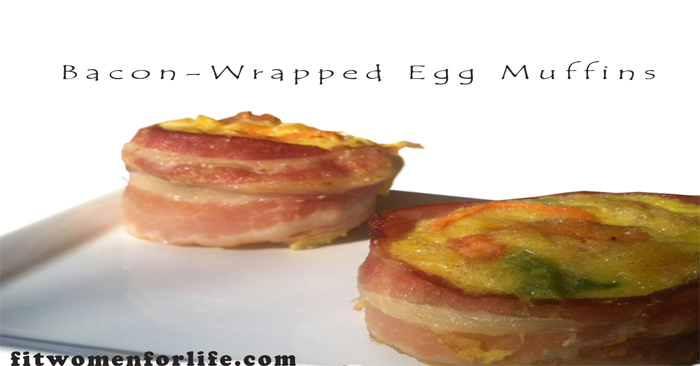 Bacon-Wrapped Egg Muffins_700x366