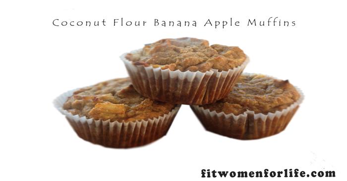 Coconut-Flour-Banana-Apple-Muffins_700x366