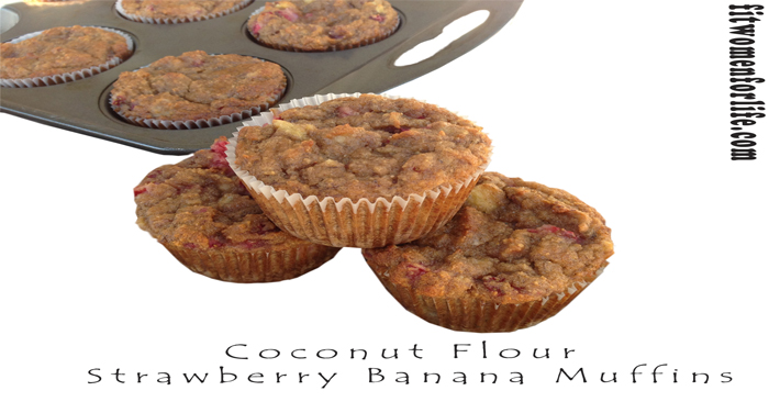 Coconut-Flour-Strawberry-Banana-Muffins1_edit2_700x366