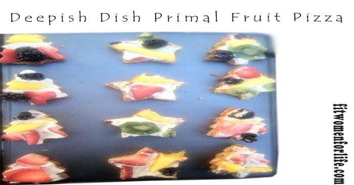 Deepish Dish Primal Fruit Pizza_700x366