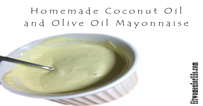 Homemade-Coconut-Oil-and-Olive-Oil-Mayonnaise_700x366