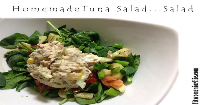 Homemade-Tuna-Salad...Salad_700x366
