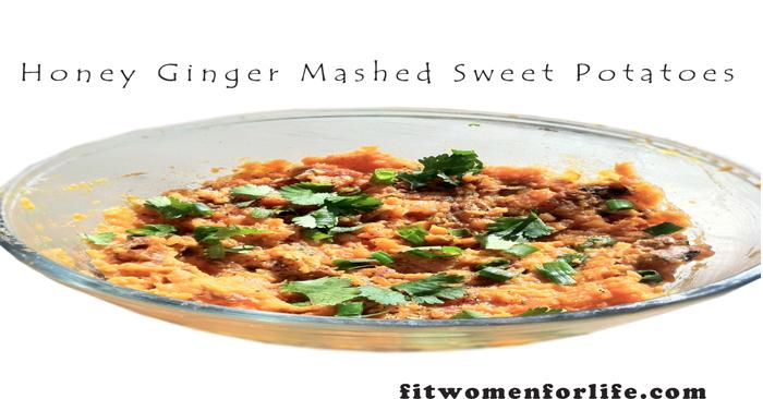 Honey Ginger Mashed Sweet Potatoes_700x366