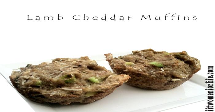 Lamb Cheddar Muffins_700x366