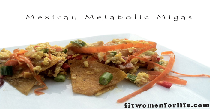 Mexican Metabolic Migas_700x366