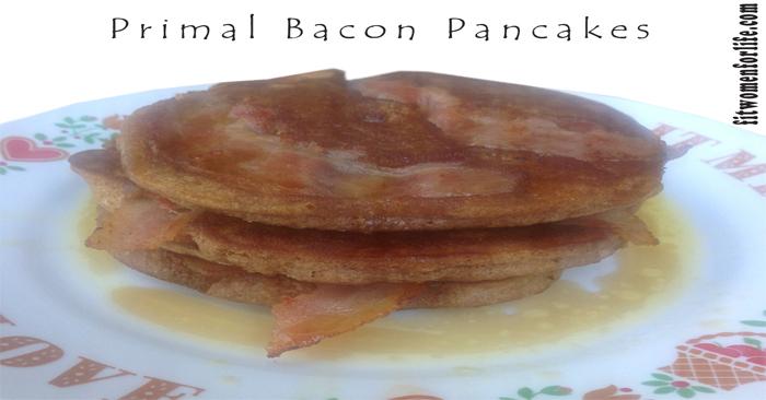 Primal-Bacon-Pancakes_700x366