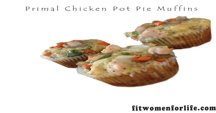 Primal Chicken Pot Pie Muffins_700x366