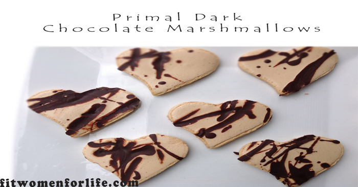 Primal Dark Chocolate Marshmallows_700x366