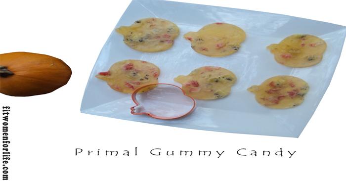 Primal Gummy Candy_700x366