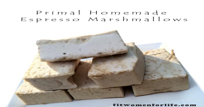 Primal Homemade Espresso Marshmallows_700x366