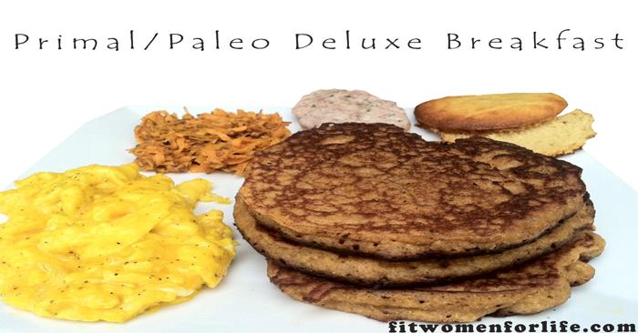 Primal-Paleo-Deluxe-Breakfast_700x366