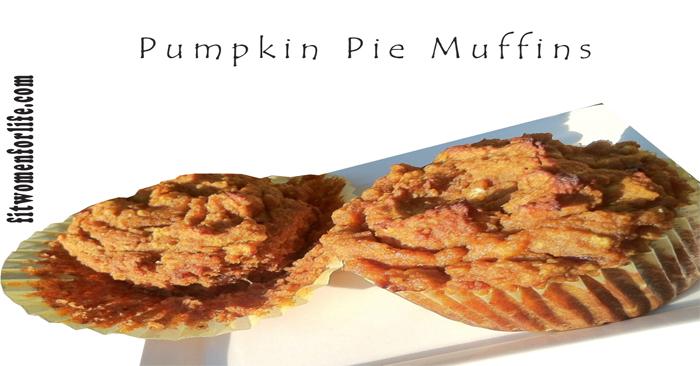 Pumpkin Pie Muffins_700x366