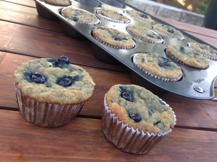 fwfl_blog_coconut flour banana blueberry muffins2