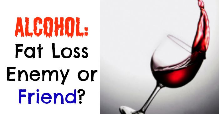 fwfl_blog_alcohol fat loss enemy or friend