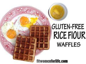 fwfl_recipe_gluten free rice flour wafles