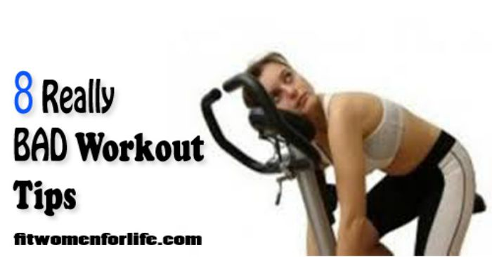 fwfl_blog_8 really bad workout tips