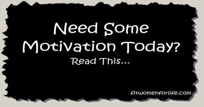 fwfl_blog_need-some-motivation-today