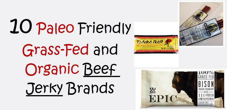 fwfl_blog_paleo grass fed beef brands