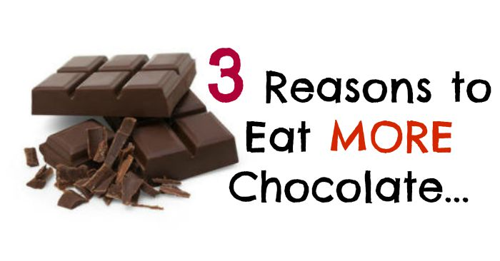 fwfl_blog_3 reasons to eat more chocolate