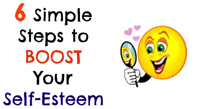 fwfl-blog-6 simple steps to boost self esteem