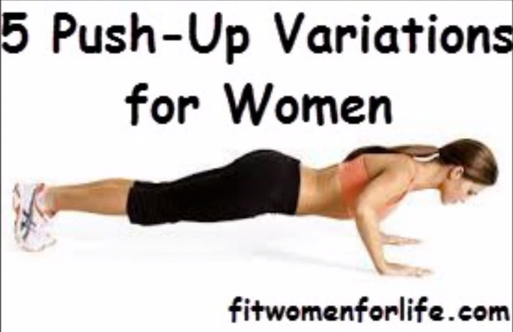 fwfl_5 push up variations for women