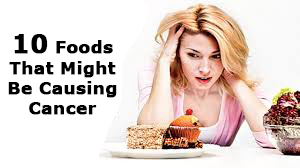 fwfl_blog_10 foods that might be causing cancer
