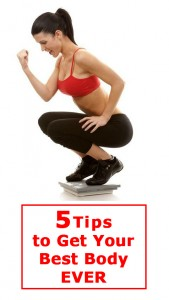 fwfl_blog_5 tips for get your best body ever
