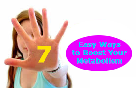 fwfl_blog_7 easy ways to boost your metabolism