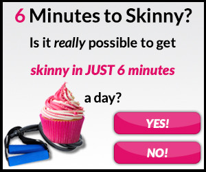 6minutes_possible6minutes