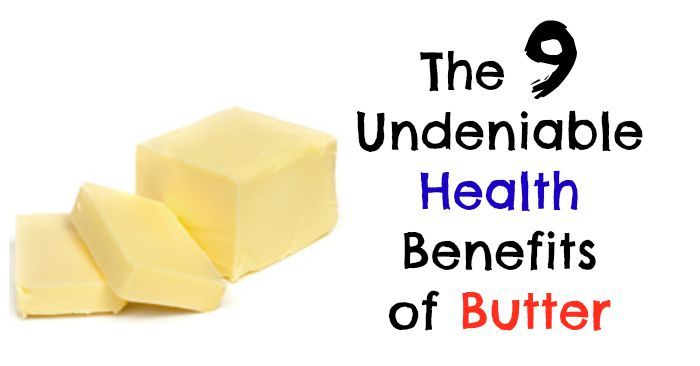 fwfl_blog_the 9 undeniable health benefits of butter
