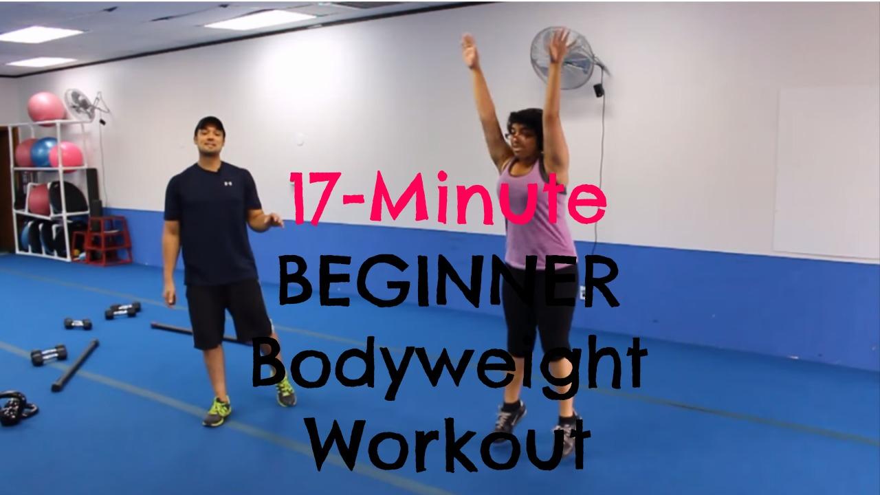 fwfl-video-17 minute beginner bodyweight workouts