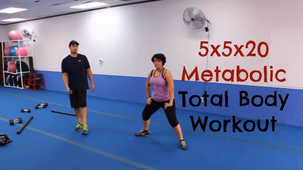 fwfl-video-5x5x20 workout