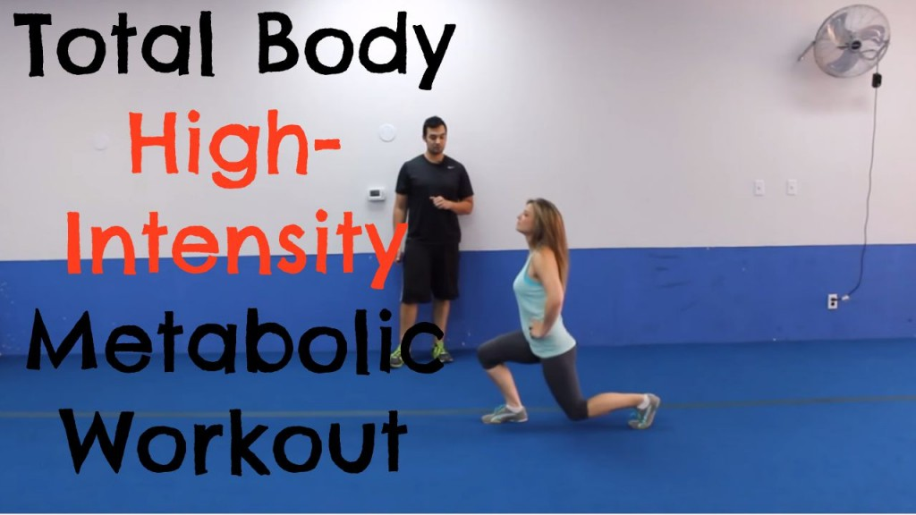 fwfl-video-total body high intensity workout