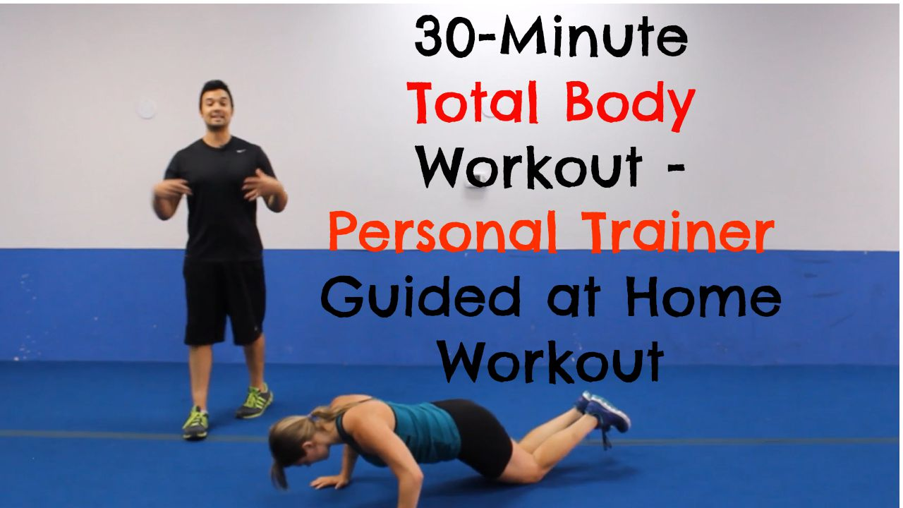 fwfl-youtube-30 minute total body workout