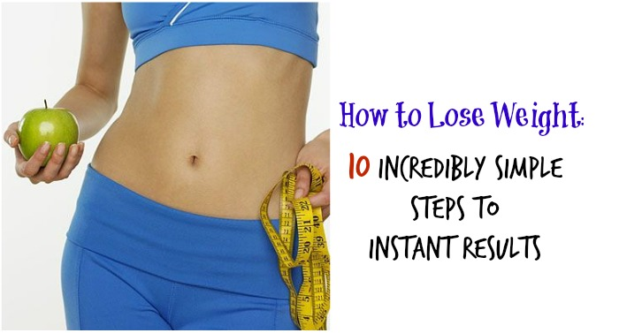fwfl_blog_10 steps to instant results