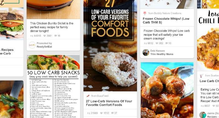 fwfl_blog_9 unhealthiest low carb pinterest recipes