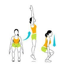 fwfl_jump squat