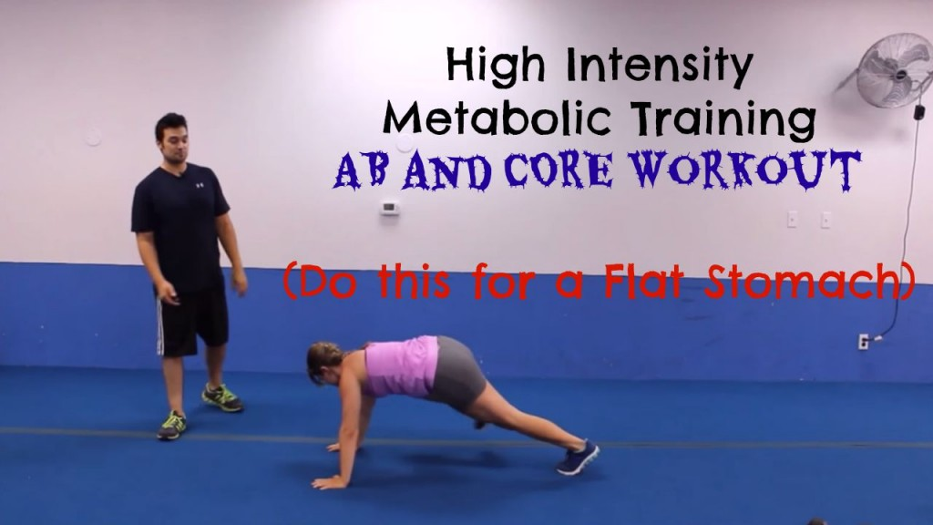 fwfl_video_HIMT ab and core workout