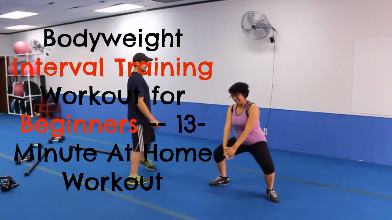 fwfl_video_bodyweight interval training workout