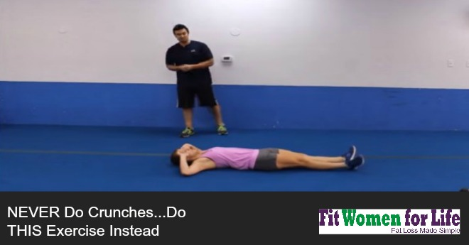 fwfl_blog_never do crunches