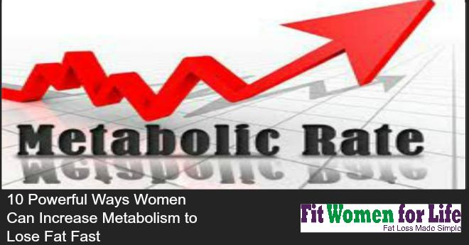 fwfl_blog_10 powerful ways to boost metabolism