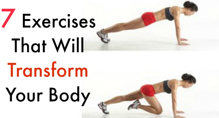 fwfl_blog_7 exercises that will transform your body