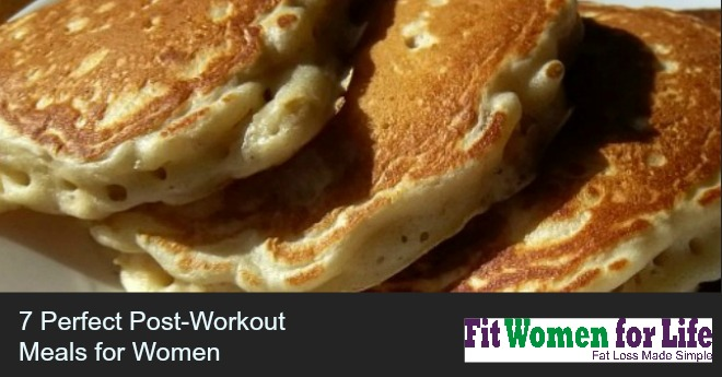 fwfl_blog_7 perfect post workout meals for women